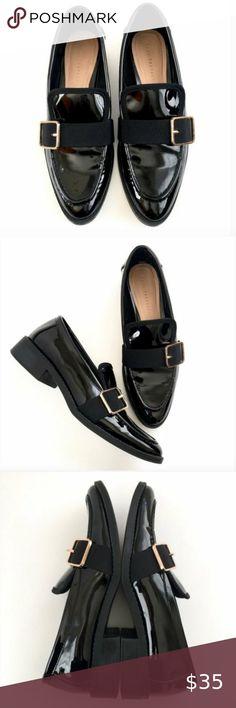 11 Best Black patent boots outfit ideas images | Fashion