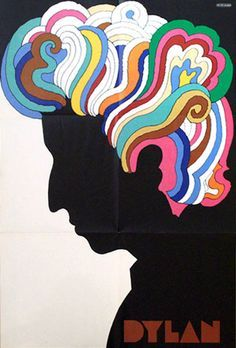 Milton Glaser is among the most celebrated graphic designers in the United States. He opened Milton Glaser, Inc. in and continues to produce an astounding amount of work in many fields of design to this day. Milton Glaser, U2 Poster, Kunst Poster, Posters Vintage, Retro Poster, Buch Design, Art Design, Cover Design, Design Elements