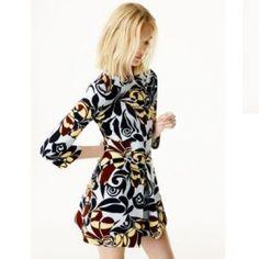 Zara proleće 2015 Lookbook | Blender Online
