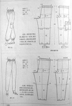 Pants                                                       …