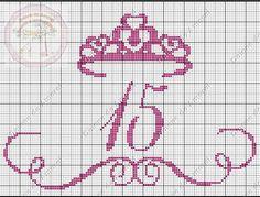 12027547_595953367213936_5283077999684314642_n.jpg 633×481 pixels