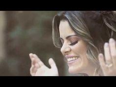 Diante do Trono - Tetelestai (clipe oficial) - YouTube