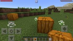Minecraft survival part 1 creating a cave house