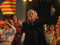 Argelès-sur-Mer : l'actualité culturelle jusqu'au 7 février 2016