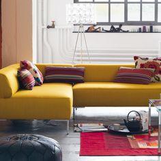 Die 7 Besten Bilder Von Freistil In 2017 Living Room Couch Und