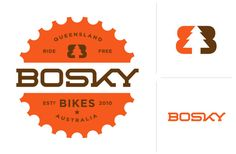 Australian Bicycle company