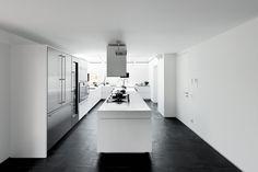 clean kitchen  clean mind