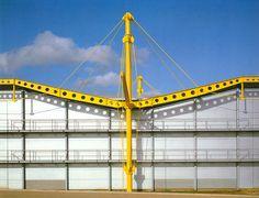 03.04_Foster_Associates,Arup_Ove_ea,_Renault_distributiecentrum_Swindon_1981-83.jpg (1390×1066)