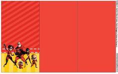http://fazendoanossafesta.com.br/2014/03/os-incriveis-kit-completo-digital-com-molduras-para-convites-rotulos-para-guloseimas-lembrancinhas-e-imagens.html/
