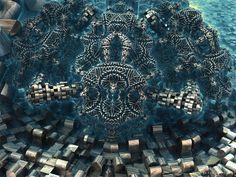 http://www.deviantart.com/art/Rearmed-Rise-of-the-machines-III-408649778