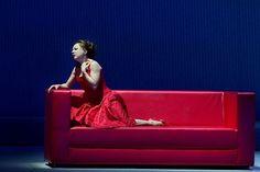 traviata salzburg sofa - Google Search