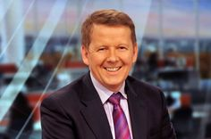Who should replace Bill Turnbull on the BBC Breakfast sofa? - Manchester Evening News