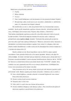 Profesyonel Satış Pazarlama El Kitabı-1