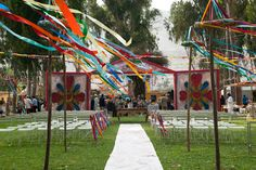 An Andean Wedding in the Mountains just outside of Lima Chic Wedding, Rustic Wedding, Dream Wedding, Wedding Stuff, Peru Wedding, Latin Brides, Latin Wedding, Lima Peru, American Wedding