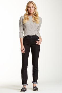 Sheri Skinny Long Jean