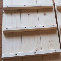 ***ダイソーの「スクエアボックス」でIKEAの「トロファスト」を簡単DIY! |LIMIA (リミア) Craft Organization, Dyi, Diy And Crafts, Shelves, Crafty, Design, Home Decor, Health Remedies, Display Ideas