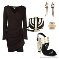 100 anos da Ferragamo! Veja post completo em www.carolinedemolin.com.br. #moda #fashion #tendencias #trend #personalstylist #personalstylistbh #consultoriademoda #consultoriadeimagem #imagem #identidade #fashionblogger #looks #lookdodia #lookoftheday #estilo #style #ferragamo #carinaduek #lanvin #alexandermcqueen www.carolinedemolin.com.br