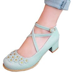 Partiss Damen Sweet Lolita Wedge Shoes Japanisch High-top... http://www.amazon.de/dp/B01F8H6UOY/ref=cm_sw_r_pi_dp_fdelxb0ERD42R
