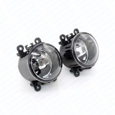 23.87$  Buy now - http://ali2ho.shopchina.info/go.php?t=32799471902 - 2pcs Auto Right/Left Fog Light Lamp Car Styling H11 Halogen Light 12V 55W Bulb Assembly For LAND ROVER DISCOVERY 4 LR4 LA Closed 23.87$ #buyininternet