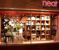 Neat | Designlines