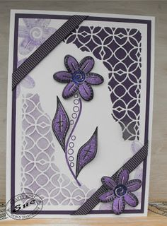 Crafty Roo Designs Crafty, Frame, Projects, Cards, How To Make, Inspiration, Design, Home Decor, Picture Frame