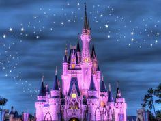 What Disney Family Do You Belong In?