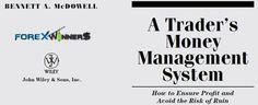 Bennett_A. McDowell-Money_Management