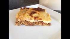 Weight Watchers Recipes Zucchini Best Keto Vegetarian Recipes Low Carb I Breathe I . Stovetop Spinach And Mushroom Lasagna And A Giveaway . Yellow Zucchini Recipes, Red Potato Recipes, Easy Salmon Recipes, Pecan Recipes, Cooking Recipes, Shrimp Recipes, Roasted Vegetable Lasagna, Zucchini Lasagna, Frozen Vegetable Recipes