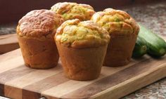 Try this delicious healthy vegetable muffin recipe! zucchini muffins with nuts are the best desserts. this recipe is easy to prepare, the muffins are ready Pumpkin Zucchini Muffins, Vegetable Muffins, Vegetable Recipes, Paleo Muffin Recipes, Zucchini Muffin Recipes, Paleo Meals, Recipe Zucchini, Healthy Muffins, Freeze Muffins