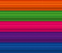5 Bold Color Horizontal Striped Backgrounds Set JPG - http://www.dawnbrushes.com/5-bold-color-horizontal-striped-backgrounds-set-jpg/