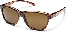 Sport  Sunglasses From Amazon >>> Check out this great product.Note:It is affiliate link to Amazon.