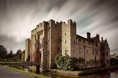 Hever Castle - http://www.1pic4u.com/blog/2014/06/13/hever-castle/