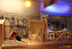 Czy Twitterianie naprawdę istnieją? Tak! I przeprowadzają ataki na miejsca takie jak Muzeum Miasta Gdyni. Czy Muzeum wyszło cało z opresji? Sprawdźcie!, #Gdynia, #Poland