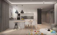 Table, Furniture, Home Decor, Homemade Home Decor, Mesas, Home Furnishings, Desk, Decoration Home, Tabletop