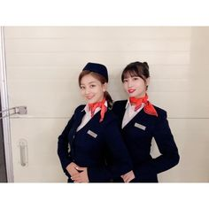 Twice-Jihyo & Momo 181010 Extended Play, K Pop, South Korean Girls, Korean Girl Groups, Sana Minatozaki, Twice Once, Twice Jihyo, Dahyun, Im Nayeon