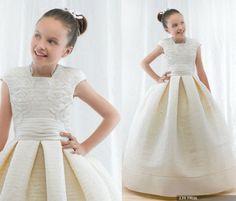 Hermosos-vestidos-para-primera-comunion-bordados-5.jpg (490×419)