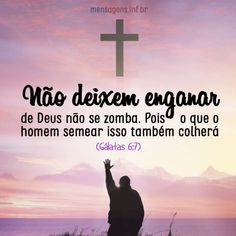 Blessed, Words, Memes, Quotes, Movie Posters, Jesus Cristo, Celestial, Word Of Faith, Powerful Quotes