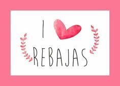 Ya estamos programando las REBAJAS de verano. Se activarán en la web a partir de mañana 27 de junio y se mantendrán hasta el próximo 18 de septiembre.  ¡¡Comienza la cuenta atrás!! #rebajas #telas #tejidos #telasonline