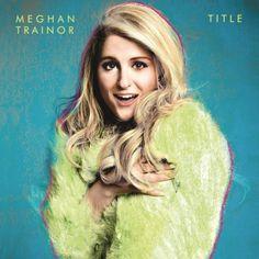 "Meghan Trainor debut album ""Title"" (Vinyl). http://www.myplaydirect.com/meghan-trainor/title-vinyl/details/40676666?cid=social-pinterest-m2social-product&current_country=US&ref=share&utm_campaign=m2social&utm_content=product&utm_medium=social&utm_source=pinterest $22.98"