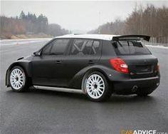 skoda autos - Bing Images