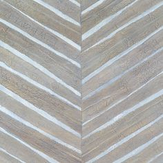 Grasscloth St. Barts Serenity  - Faded Shadow 4213 in Faded Shadow