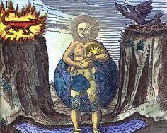 J. D. Mylius, Philosophia Reformata (Rosarium philosophorum sive pretiosissimum…