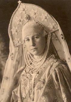 Фотографии Российская империя : все факты и история. – 49 альбомов