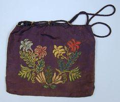 c1800 purse