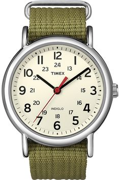5de562bd154e 26 Best Timex Watches images