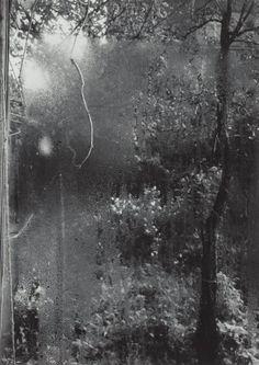 Josef Sudek  https://juan314.files.wordpress.com/2012/12/josef-sudek-from-the-window-of-my-atelier-2.jpg?w=960=1357