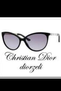 51 meilleures images du tableau lunettes   Glasses, Sunglasses et ... 850743f72a07
