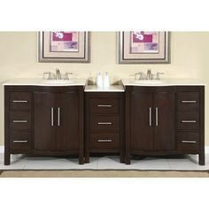 chlo nelson bre01973360 on instagram separate pedestal sinks or double vanity sinks with contractors expert pinterest pedestal