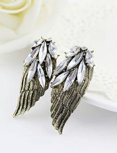 Just #Beautiful ring