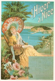 French Vintage Posters - mania 999 - Picasa Albums Web